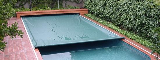 perlengkapan kolam renang khedanta