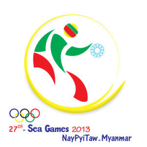 SEA-Games-2013
